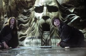 Camera dei Segreti | Harry Potter Wiki