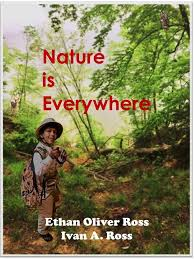 Smashwords – Nature is Everywhere – a book by Ivan Ross