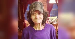 Mrs. Margaret Tew Obituary - Visitation & Funeral Information