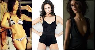 50 Hot Pictures Of Abigail Spencer Will Make Men Mad For Her ...