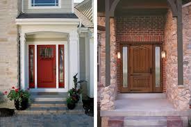 therma tru doors capps home building