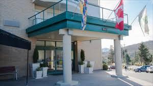 Best Price on Holiday Inn West Kelowna in Kelowna (BC) + Reviews!