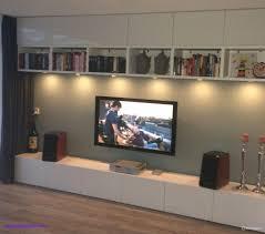 Pin Auf Besta Tv Wand
