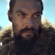 Apple Event: Apple TV reveals epic See trailer starring Jason Momoa -  Polygon