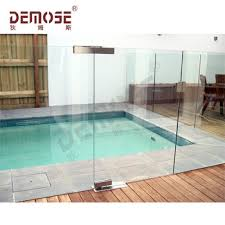 Glass Railing Home Depot With Pool Fence Ideas Buy Pool Fence Ideas Glass Railing Home Depot Home Depot Car Battery Charger Product On Alibaba Com