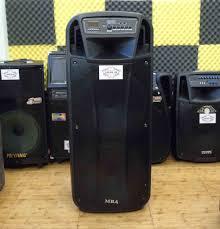 Nên mua loa Kẹo kéo – vali kéo di động hát karaoke loại nào hay nhất in  2020