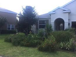 old house deland real estate 23