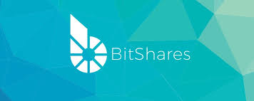 Image result for BitShares DEX Gateway CryptoBridge
