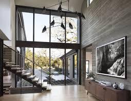 commercial interior design firm