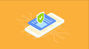 how app ads txt can help fight ad fraud