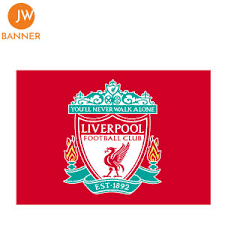 liverpool fc liverpool fc suppliers and manufacturers at com