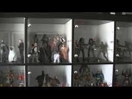 ikea expedit glass door inserts by kool
