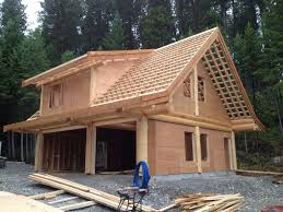 and beam gallery artisan custom log homes