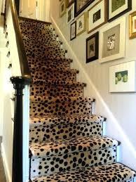 leopard print carpet cordellmcpeters co