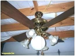 installing ceiling light trulium club