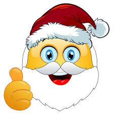 Image result for christmas emoticons free