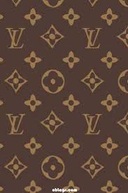 louis vuitton iphone wallpaper 380