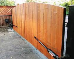 Driveway Gate Ideas Ultimate Guide Designing Idea