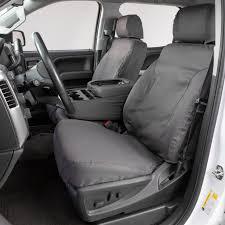 muddy girl seat covers serenity camo
