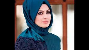 بنات اردنيات اجمل صور بنات الاردن احبك موت