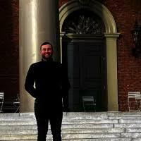 Adam Mcsweeney - Process Operator - PepsiCo | LinkedIn