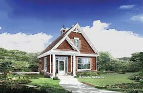 residential house plan home plan
