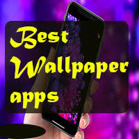 apps for your android phone 2019