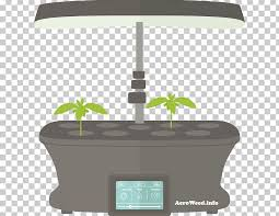 nutrient cans cultivation