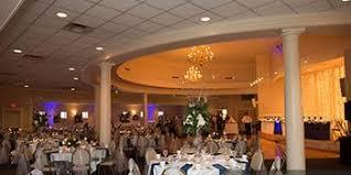 flint wedding venues top 319