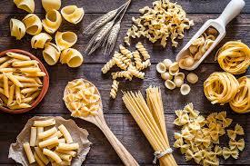 the 7 best gluten free pastas of 2020