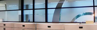 decorative window film Sarasota Bradenton FL   Quality Window ...