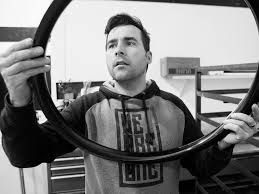 WeAreOne Composites - Interview with owner Dustin Adams