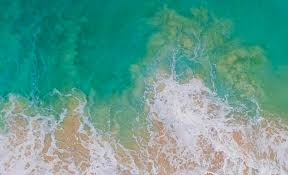 ios 11 wallpaper for iphone