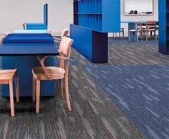 floor carpet tiles in india