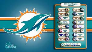 animated dolphin screensavers wallpaper