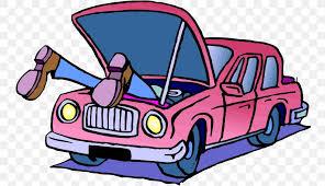 Car Automobile Repair Shop Auto Mechanic Motor Vehicle Service Clip Art Png 750x473px Car Animation Artwork
