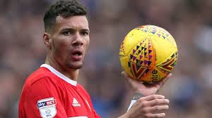 Marvin Johnson: Sheffield United sign Middlesbrough winger on a ...