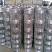 Buy Hog Wire Fence In Bulk From China Suppliers
