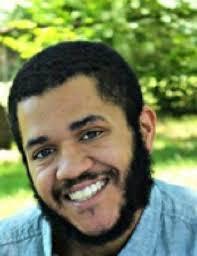 David Adam Jenkins Obituary - Hamilton, Ohio , Donald Jordan Memorial  Chapel   Tribute Arcive