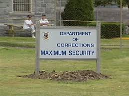 Image result for prisoners at the aci