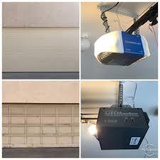 johnny s garage door repair gift card