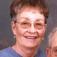 Find Frieda Smith at Legacy.com