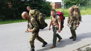 Und noch ein EFV-Wochenende bei bestem... - Asgaard German Security Guards - Consulting GmbH | فيسبوك