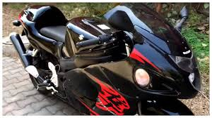 inr 90 000 to transform a 180cc bike
