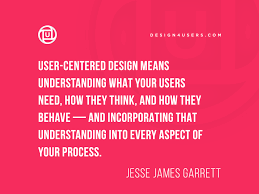 eternal quotes from design experts