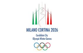 Risultato immagini per giochi olimpici