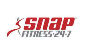 snap fitness franchise costs fees