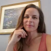 "20+ ""Ada Thomas"" profiles | LinkedIn"