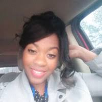 lakeisha Smith - Business Owner - Palmetto Pampered Princess ...