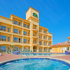 hotel hilton garden inn south padre